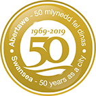 Swansea-50-Years-icon