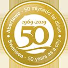 Swansea-50-Years-icon