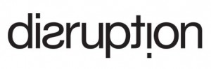 disruptionweb.jpg