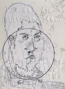 portrait-with-circle-richard-monahan.jpg