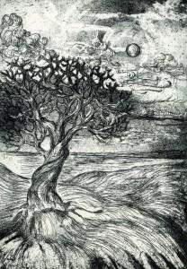tree-moon-by-dalit-leon.jpg