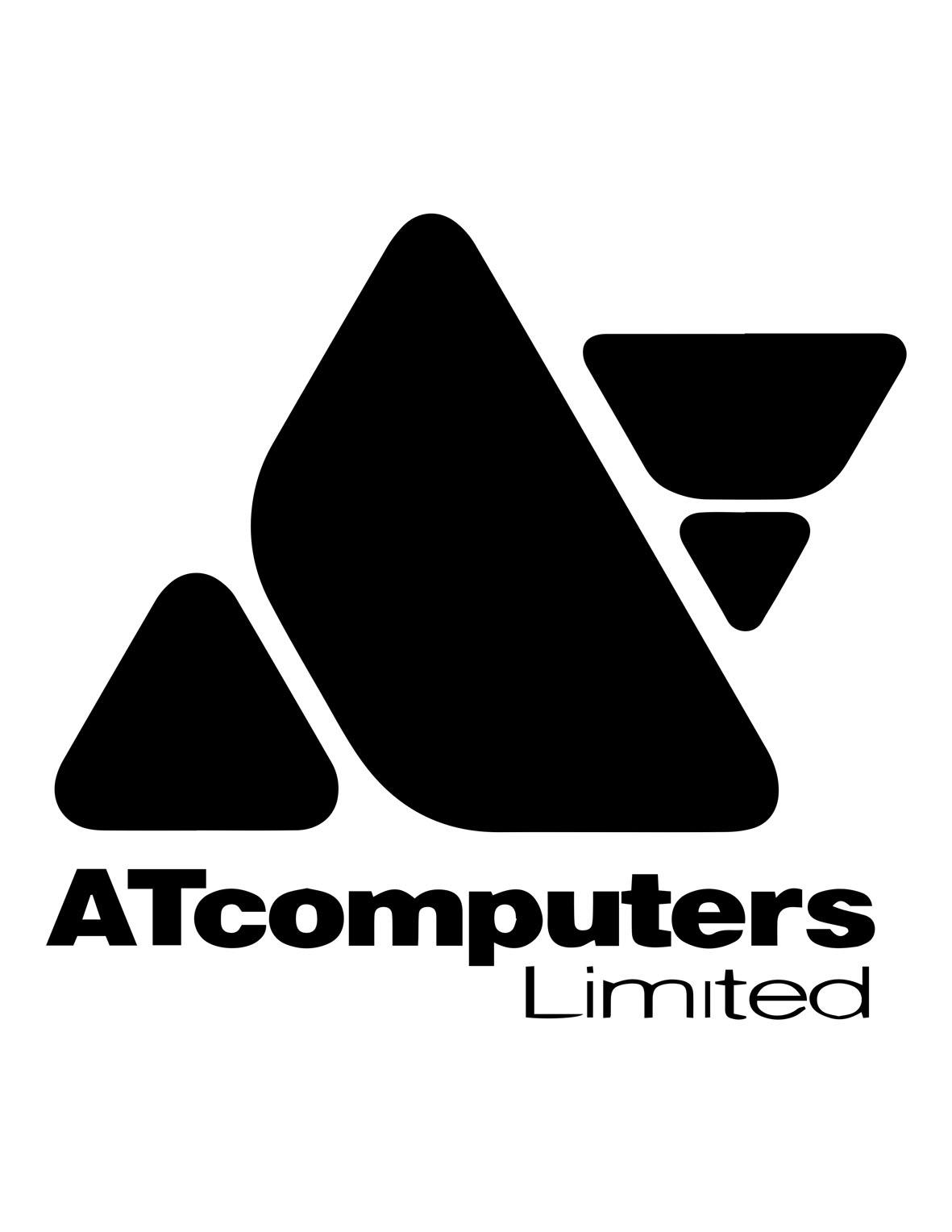 ATComputerslogosmall