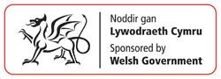 Welsh+gov