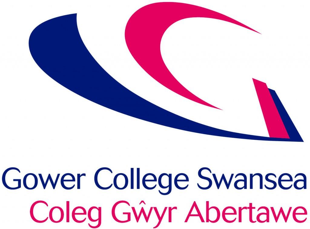 GCS+logo