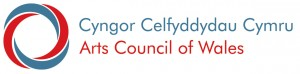 New+Arts+Council+of+Wales+logo+landscape